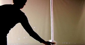 Harmonic/Video