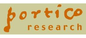 PortiCo research