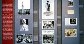 MCNY Exhibition