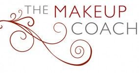 Makeup-Coach-Burg