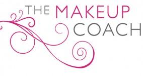 Makeup-Coach-Pink