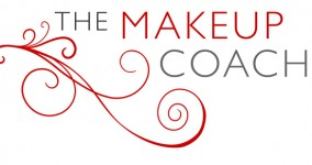 The Makeup Coach